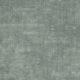 Monroe Digital 21116 New Vintage - silver-grey-2