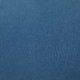Riva - 0727-blue-2
