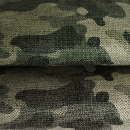 http://pintail.nl/wp-content/uploads/2017/05/livento-camouflage-Vintage-Productafbeelding-500x500.jpg