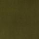 Royal Velvet Bonded - 6422-olive