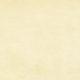 Royal Velvet Bonded - 8315-sand-2