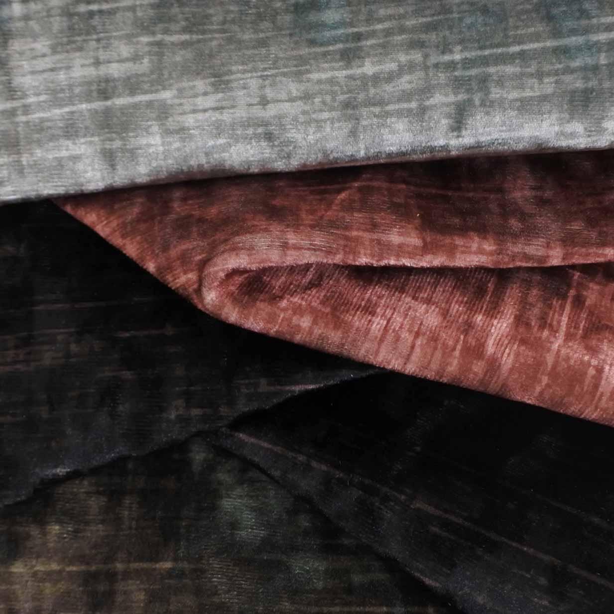 9. Ice Velvet 19048 New Weave