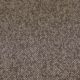 Outdoor stof Loire PE - 1541-taupe-3