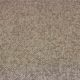 Outdoor stof Loire PE - 7004-light-taupe