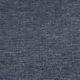 Outdoor stof Lot PE - 0978-antracite-3