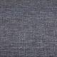 Outdoor stof Lot PE - 13-7007-grey