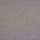 Outdoor stof Lot PE - 1321-cement-2