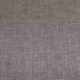 Outdoor stof Lot PE - 1541-taupe-2