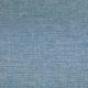 Outdoor stof Lot PE - 5018-sea-blue