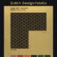 9. Donna BT 18099 Semicircles - staalkaart