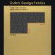 9. Donna BT 18109 Quadraat - staalkaart