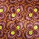 Meubelstof Ice Velvet 20002 Seventies Big - 3010-tuscan
