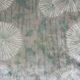 Meubelstof Ice Velvet 20009 Big Organic - 7004-light-taupe