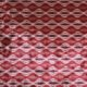 Meubelstof Ice Velvet 20010 Retro Midi - 3012-raspberry