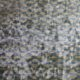 Meubelstof Ice Velvet 20010 Retro Midi - 7004-light-taupe