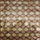 Meubelstof Ice Velvet 20010 Retro Midi - 8014-brown