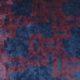 Meubelstof Ice Velvet 20013 Labyrinth - 5030-royal-blue