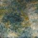 Meubelstof Ice Velvet 19087 Oceanie - 5017-night