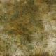 Meubelstof Ice Velvet 19087 Oceanie - 6003-pistache