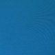 Outdoor stof Miami PE - 5007-blue
