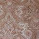 Meubelstof Ella 20057 Paisley - 4008-old-rose