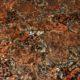 Meubelstof Ice Velvet 20098 Funny Leopardy - 8017-sienna