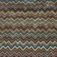 Meubelstof Ice Velvet 21015 Zigzag - 0014-linen