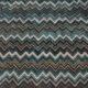 Meubelstof Ice Velvet 21015 Zigzag - 6034-acacia