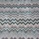 Meubelstof Ice Velvet 21015 Zigzag - 7018-dust