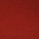 Prato Alpacana - 3008-ruby