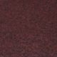 Prato Alpacana - 3020-maroon