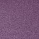 Prato Alpacana - 4003-lila