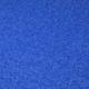 Prato Alpacana - 5003-cobalt