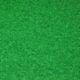 Prato Alpacana - 6032-greenery