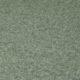 Prato Alpacana - 6034-acacia