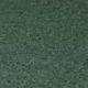 Prato Alpacana - 6036-herbs