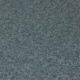 Prato Alpacana - 7014-grey