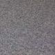 Prato Alpacana - 7018-dust