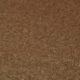 Prato Alpacana - 8014-brown