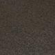 Prato Alpacana - 8019-chocolate