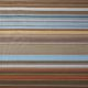 Outdoor Stof Porto WR 21502 Rainbow - 8006-sand