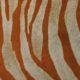 Meubelstof Molly 21106 Tigra - 2006-terra