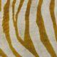 Meubelstof Molly 21106 Tigra - 2854-ocre