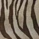 Meubelstof Molly 21106 Tigra - 3006-rust