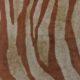 Meubelstof Molly 21106 Tigra - 3016-macaron