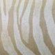 Meubelstof Riviera 21106 Tigra - 0010-ecru