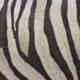 Meubelstof Riviera 21106 Tigra - 8014-brown