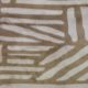 Meubelstof Molly 21134 Bamboo - 0010-ecru