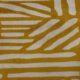 Meubelstof Molly 21134 Bamboo - 2854-ocre
